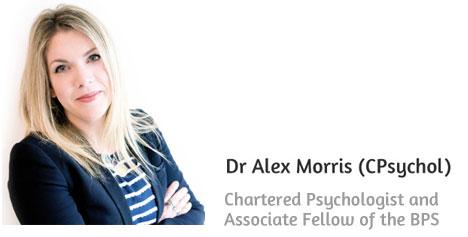 dr_alex_morris_pic_title